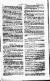 The Social Review (Dublin, Ireland : 1893) Saturday 25 November 1893 Page 8