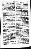 The Social Review (Dublin, Ireland : 1893) Saturday 25 November 1893 Page 9