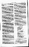 The Social Review (Dublin, Ireland : 1893) Saturday 25 November 1893 Page 10