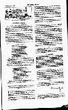 The Social Review (Dublin, Ireland : 1893) Saturday 25 November 1893 Page 11
