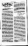 The Social Review (Dublin, Ireland : 1893) Saturday 25 November 1893 Page 12