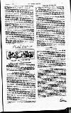 The Social Review (Dublin, Ireland : 1893) Saturday 25 November 1893 Page 13