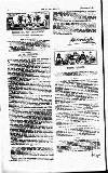 The Social Review (Dublin, Ireland : 1893) Saturday 25 November 1893 Page 14