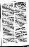 The Social Review (Dublin, Ireland : 1893) Saturday 25 November 1893 Page 19