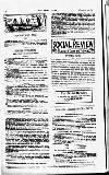 The Social Review (Dublin, Ireland : 1893) Saturday 25 November 1893 Page 20