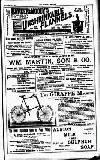 The Social Review (Dublin, Ireland : 1893) Saturday 25 November 1893 Page 21