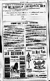 The Social Review (Dublin, Ireland : 1893) Saturday 25 November 1893 Page 22