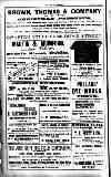 The Social Review (Dublin, Ireland : 1893) Saturday 16 December 1893 Page 2