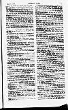 The Social Review (Dublin, Ireland : 1893) Saturday 16 December 1893 Page 5