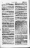 The Social Review (Dublin, Ireland : 1893) Saturday 16 December 1893 Page 6