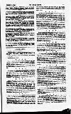 The Social Review (Dublin, Ireland : 1893) Saturday 16 December 1893 Page 7