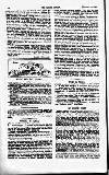 The Social Review (Dublin, Ireland : 1893) Saturday 16 December 1893 Page 10