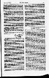 The Social Review (Dublin, Ireland : 1893) Saturday 16 December 1893 Page 11