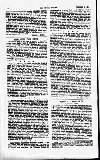 The Social Review (Dublin, Ireland : 1893) Saturday 16 December 1893 Page 12