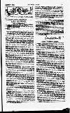 The Social Review (Dublin, Ireland : 1893) Saturday 16 December 1893 Page 13