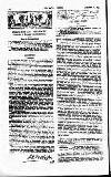 The Social Review (Dublin, Ireland : 1893) Saturday 16 December 1893 Page 16