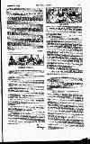 The Social Review (Dublin, Ireland : 1893) Saturday 16 December 1893 Page 17