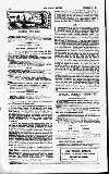 The Social Review (Dublin, Ireland : 1893) Saturday 16 December 1893 Page 18