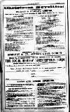 The Social Review (Dublin, Ireland : 1893) Saturday 16 December 1893 Page 20