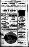 The Social Review (Dublin, Ireland : 1893) Saturday 13 January 1894 Page 2