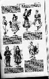 The Social Review (Dublin, Ireland : 1893) Saturday 13 January 1894 Page 4