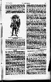 The Social Review (Dublin, Ireland : 1893) Saturday 13 January 1894 Page 5