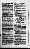 The Social Review (Dublin, Ireland : 1893) Saturday 13 January 1894 Page 6