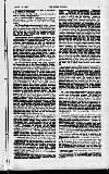 The Social Review (Dublin, Ireland : 1893) Saturday 13 January 1894 Page 7
