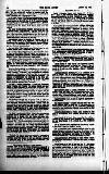 The Social Review (Dublin, Ireland : 1893) Saturday 13 January 1894 Page 8