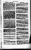 The Social Review (Dublin, Ireland : 1893) Saturday 13 January 1894 Page 9