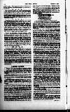 The Social Review (Dublin, Ireland : 1893) Saturday 13 January 1894 Page 10