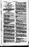 The Social Review (Dublin, Ireland : 1893) Saturday 13 January 1894 Page 11