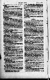 The Social Review (Dublin, Ireland : 1893) Saturday 13 January 1894 Page 12