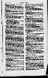 The Social Review (Dublin, Ireland : 1893) Saturday 13 January 1894 Page 13
