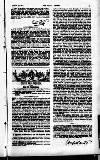 The Social Review (Dublin, Ireland : 1893) Saturday 13 January 1894 Page 15