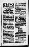 The Social Review (Dublin, Ireland : 1893) Saturday 13 January 1894 Page 17