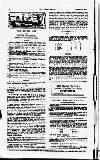 The Social Review (Dublin, Ireland : 1893) Saturday 13 January 1894 Page 18