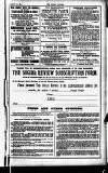 The Social Review (Dublin, Ireland : 1893) Saturday 13 January 1894 Page 19