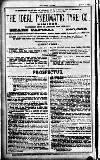 The Social Review (Dublin, Ireland : 1893) Saturday 13 January 1894 Page 20