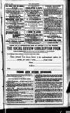 The Social Review (Dublin, Ireland : 1893)
