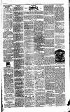 Yarmouth Independent Saturday 04 January 1862 Page 3