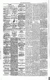 Yarmouth Independent Saturday 04 January 1862 Page 4