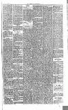 Yarmouth Independent Saturday 04 January 1862 Page 5