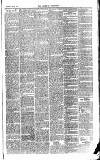 Yarmouth Independent Saturday 04 January 1862 Page 7