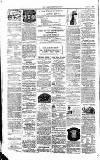 Yarmouth Independent Saturday 04 January 1862 Page 8