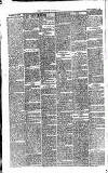 Yarmouth Independent Saturday 08 February 1862 Page 2