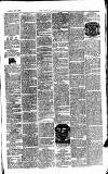 Yarmouth Independent Saturday 08 February 1862 Page 3