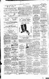 Yarmouth Independent Saturday 08 February 1862 Page 4