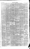 Yarmouth Independent Saturday 08 February 1862 Page 5