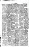 Yarmouth Independent Saturday 08 February 1862 Page 6